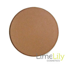 LimeLily Matte Eyeshadow HD Maple