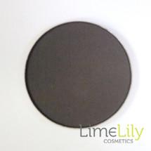 LimeLily Matte Eyeshadow HD Slate
