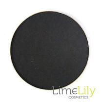 LimeLily Matte Eyeshadow HD Onyx