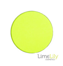 LimeLily Matte Eyeshadow HD Neon