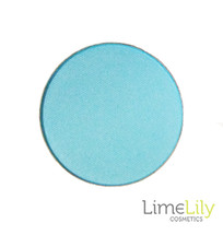 LimeLily Matte Eyeshadow HD Drift
