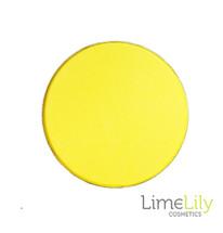 LimeLily Matte Eyeshadow HD Noosa
