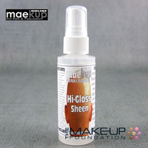 Maekup High Gloss Sheen 60ml