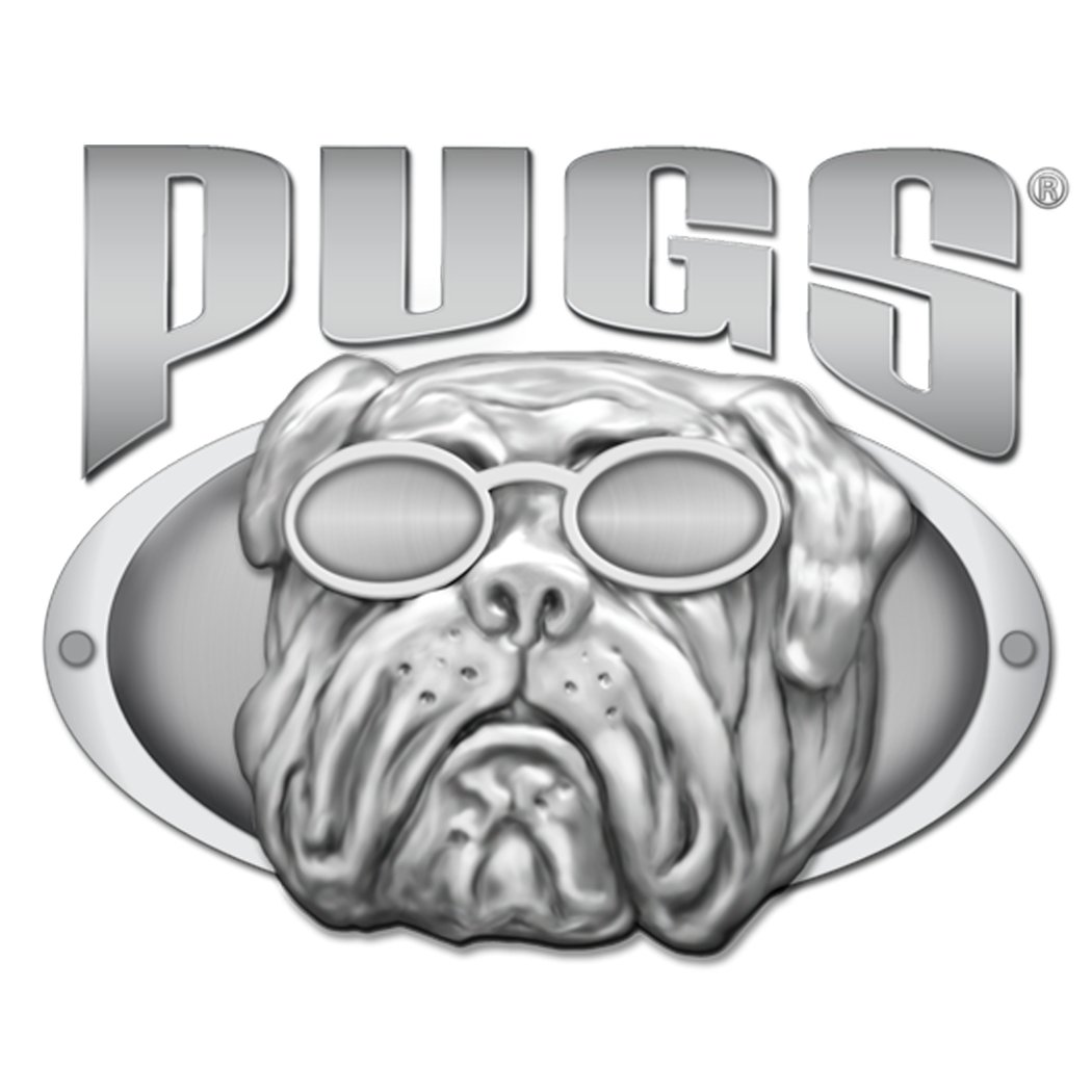 Affordable Polarized Sunglasses for Men & Women | Pugs