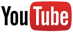 Balloon Play YouTube Video
