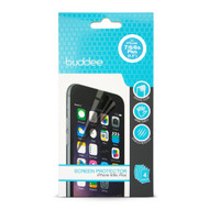 Buddee iPhone 6 (5.5') Clear Screen Protector - 4 Pack - BD606500-CL