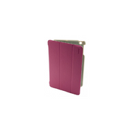 Logic3 Flip Cover Stand iPad Mini Pink - IPD748PK