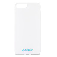 Buddee iPhone 6+/6s+/7+ Soft Clear Case - BD504004-CL