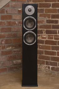 KLH Cambridge Floorstanding Loudspeaker