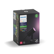 Hue Outdoor Spotlight Kit