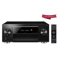 Pioneer SCLX501 7.2 Ch AVR Direct Energy HD - SCLX501