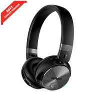Philips Noise Cancelling Bluetooth Headphone - SHB8850NC