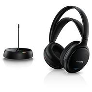 Philips TV Wireless Headphone - SHC5200