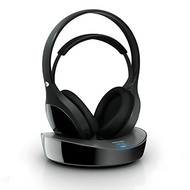 Philips TV Digital Wireless Headphone - SHD8600