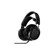 Philips Fidelio Hi-Res Over-Ear - X2HR