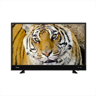 Toshiba 32 inch HD TV - 32L3750