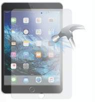 Gecko Tempered Glass Screen Protector for iPad mini 4 - 1 Pack