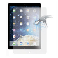 Gecko Tempered Glass Screen Protector for iPad Pro - 1 Pack