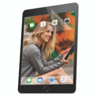 """Gecko Clear Screen Protector for iPad Pro 12.9"""""""