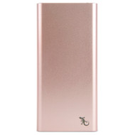 Gecko Power Pack 12000 mAh - Rose Gold