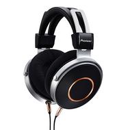 Pioneer Over Ear headphone 50mm driver - SEMONITOR5