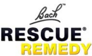 Bach® Rescue®
