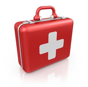 first-aid-kit-lucan-pharmacy.jpg
