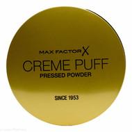 Max Factor™ Creme Puff Pressed Powder - 59 Gay Whisper - 21g