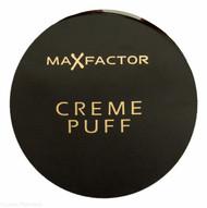 Max Factor™ Creme Puff - 81 Truly Fair - 21g