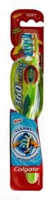 Colgate® 360° Actiflex™ Soft Toothbrush