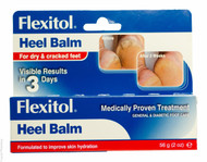Flexitol® Heel Balm - 56g