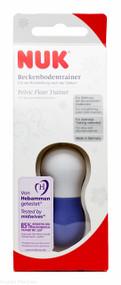 Lucan Pharmacy NUK® Pelvic Floor Trainer