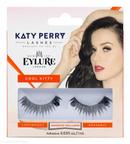 Eylure Katy Perry Lashes Cool Kitty