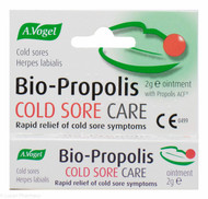 A. Vogel Bio-Propolis Cold Sore Care – 2g  #P