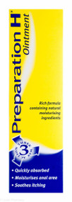 Preparation H™ Ointment – 25g  #P
