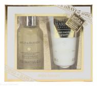 Baylis & Harding Mini Treats Gift Set
