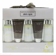 Baylis & Harding Skin Spa Radiant Skin Gift Set
