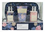 Baylis & Harding Royale Bouquet Gift Set