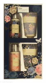 Baylis & Harding Royale Bouquet 4 Piece Gift Set