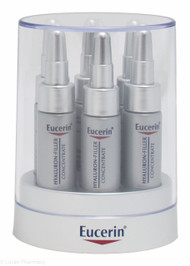 Eucerin® Anti-Age Hyaluron-Filler Concentrate – 6x5ml