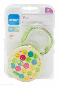 MAM Soother Pod