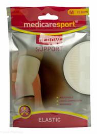 Lucan Pharmacy Medicare Sport+® Elastic Elbow Support - M