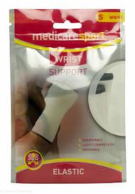 Lucan Pharmacy  Medicare Sport+® Elastic Wrist Support - S