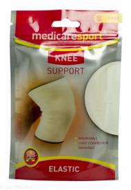 Lucan Pharmacy Medicare Sport+® Elastic Knee Support - S
