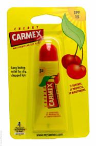 Carmex® Cherry Lip Balm Tube - 10g