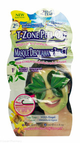 Montagne Jeunesse T-Zone Peel Off  Masque - 10ml