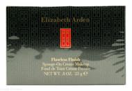Elizabeth Arden Flawless Finish Sponge-on Cream Makeup 09 Honey Beige - 23g