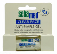 Sebamed® Clear Face Anti-Pimple Gel - 10ml