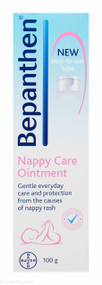 Bepanthen® Nappy Care Ointment - 100g