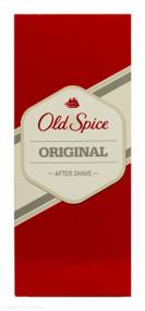 Old Spice Original After Shave - 100ml